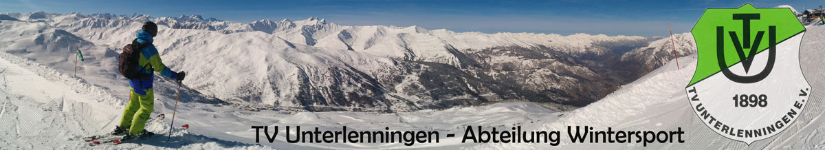 TV-Unterlenningen Abt. Wintersport